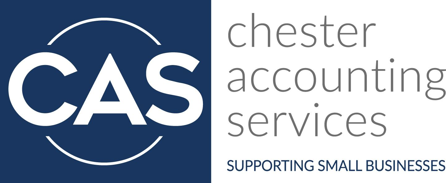 Chester Accounting Services