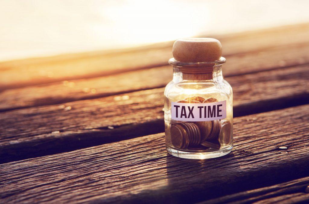 tax 1920 x1271